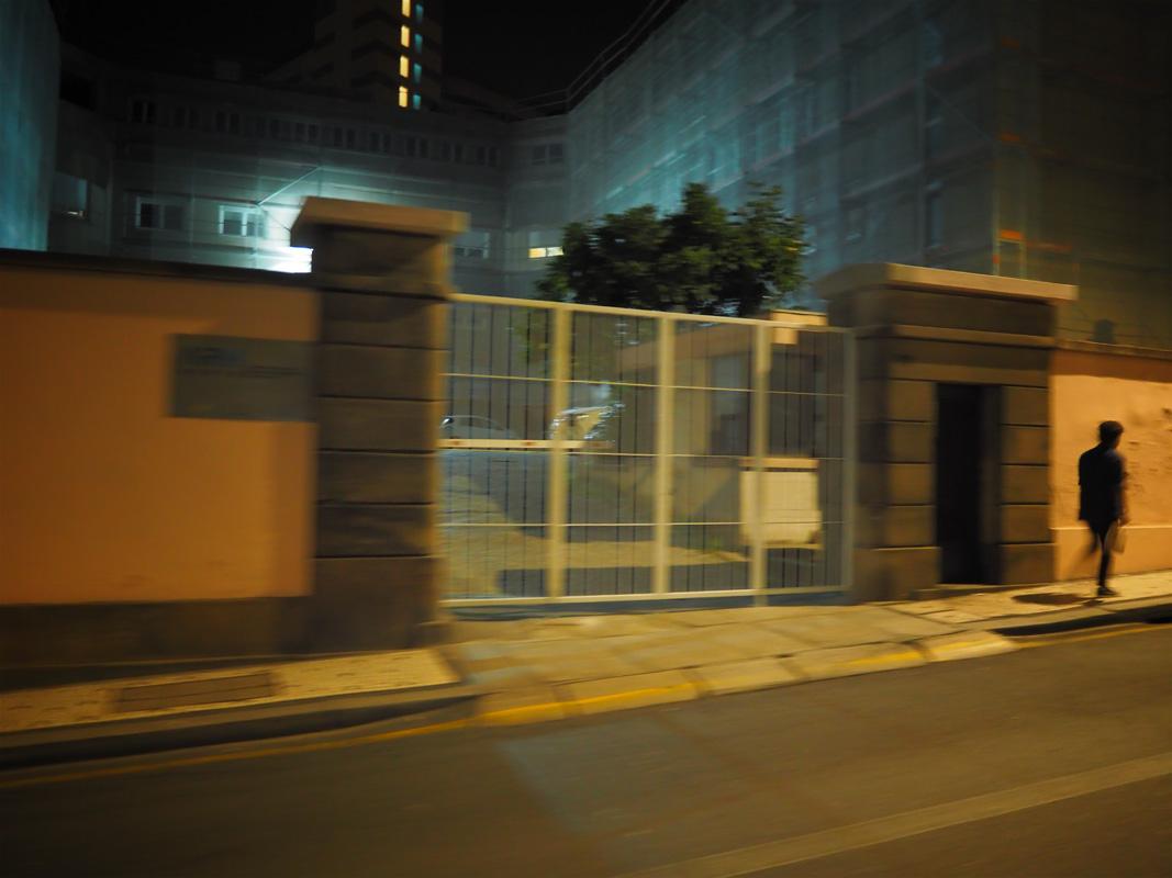 Porto_07