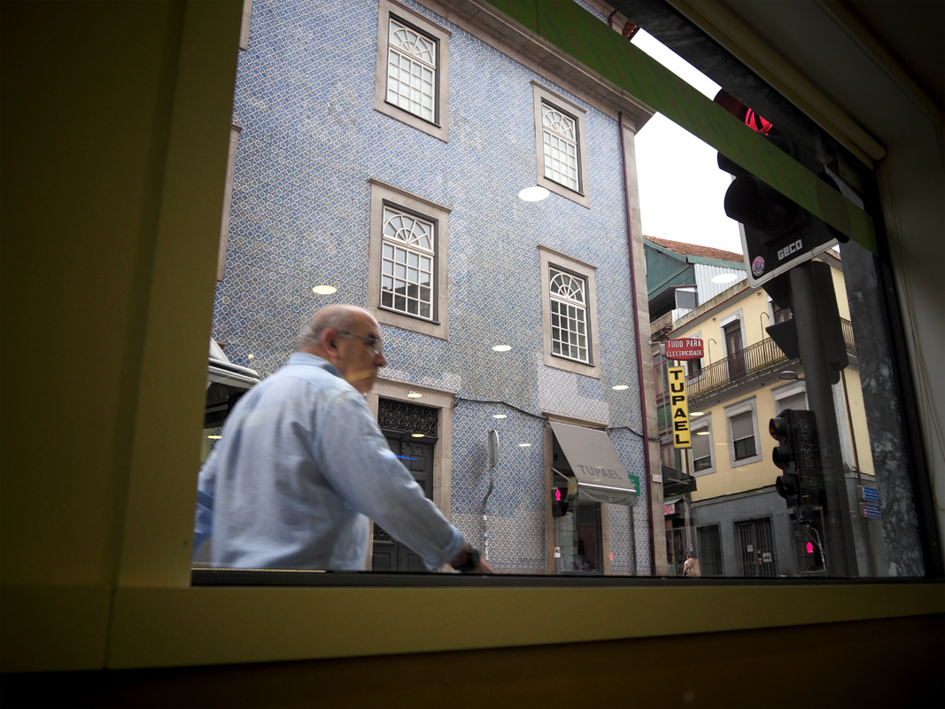 Porto_08