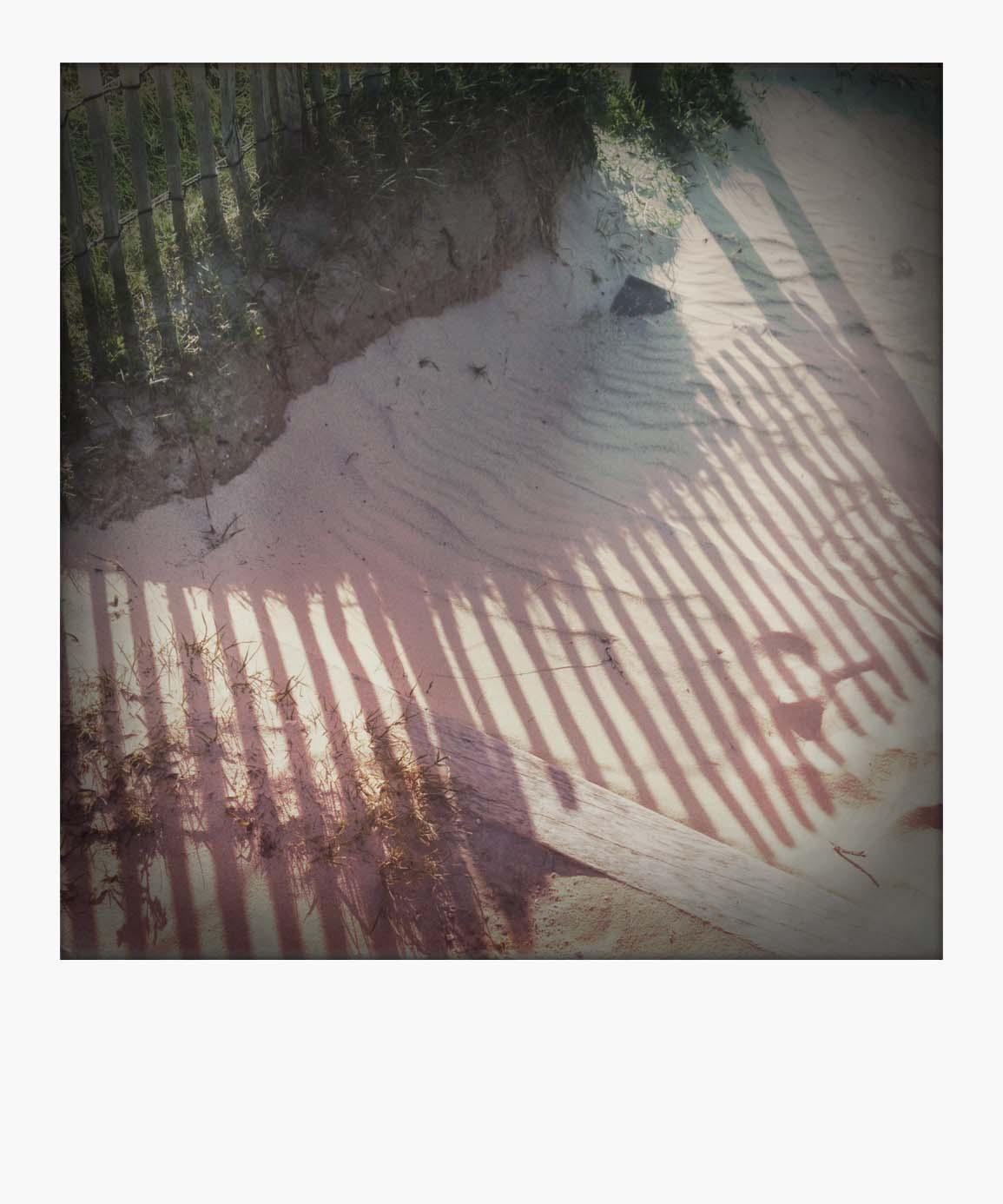 Vues_sur_mer#2_01