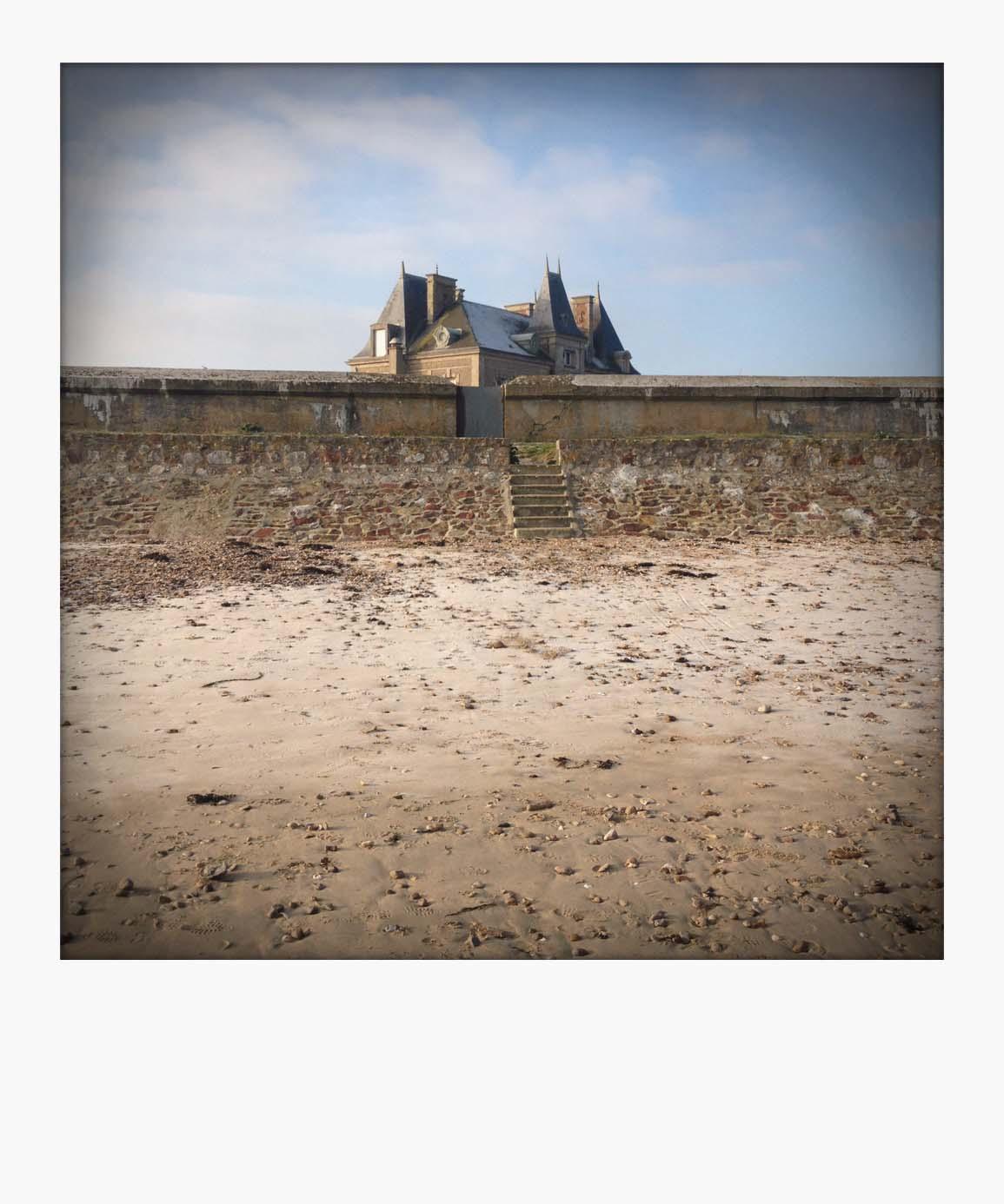Vues_sur_mer#2_05