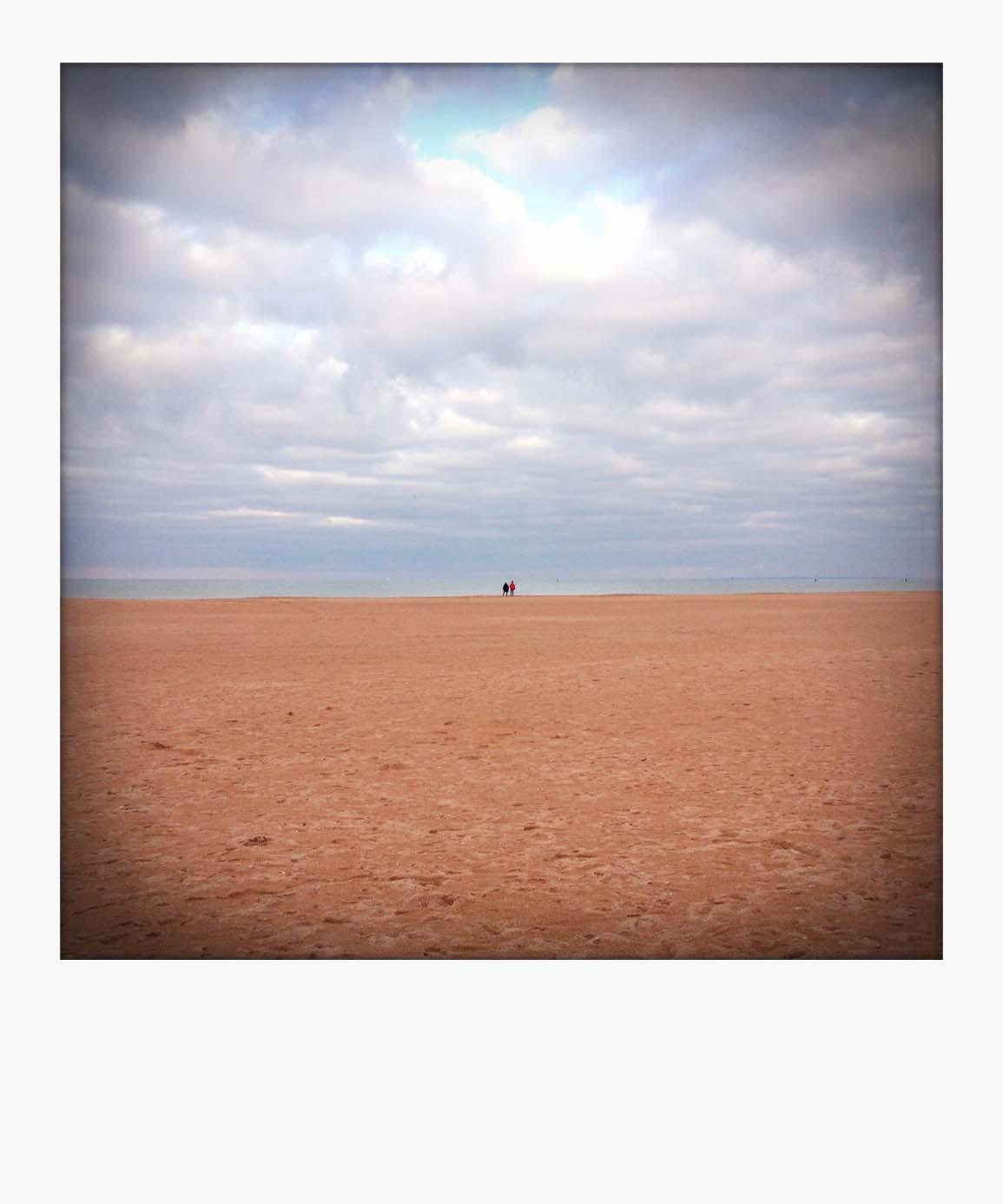 Vues_sur_mer#2_08