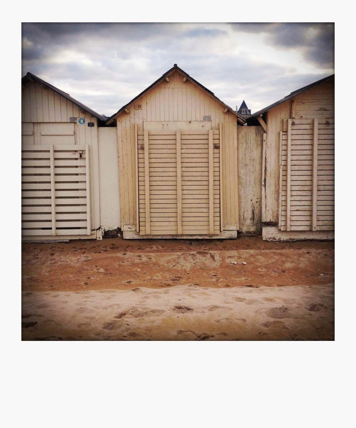 Vues_sur_mer#2_09
