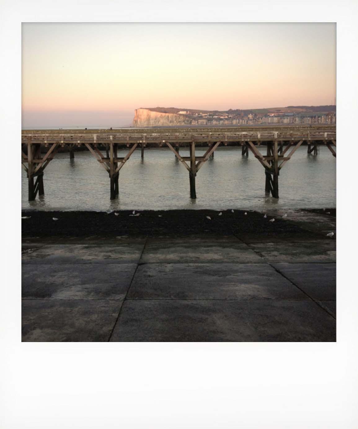 Vues_sur_mer#2_12